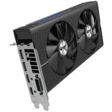 best computer part black friday deals 2016 overclockers uk best of black friday deals nov 23rd oc3d net