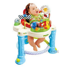 Baby Bouncing Chair Aliexpress Com Buy Rainforest Jumperoo Baby Walker Bouncer