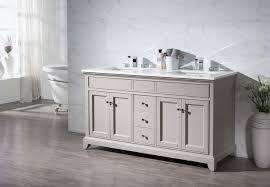 bathroom sink small double sink vanity 60 bathroom vanity single
