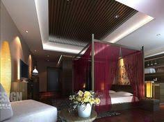 Bedrooms Asian Bedroom With Luxury by Diamond Princess U2013 5 5 U2033 Luxury Gifts U0026 Things Pinterest