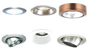 best led bulbs for recessed lighting marvelous recessed light bulbs best types of recessed light bulbs