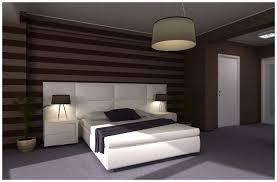 Brown Interior Design by Bedroom Kid Bedrooms For Kids Modern Furniture Coolest Full Set