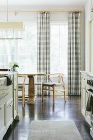 Spring Decorating Ideas For The Home Spring Decorating Ideas For The Home Gingham U2014 Boxwood Avenue