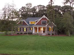 Frank Betz Home Plans Collections Of Summerlake House Plan Free Home Designs Photos Ideas