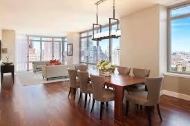 table sets u howiezine modern modern formal dining rooms