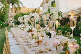 wedding tables wedding tables the magazine the wedding for