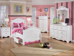 bedroom design good bedroom ideas girls bedroom accessories teen