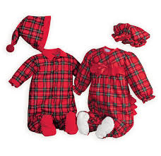 babys pajamas dreams infant sleepwear