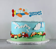 another planes trains and automobiles cake lil u0027 miss cakes
