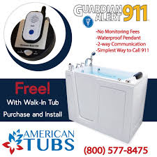 How Much Do Walk In Tubs Cost Shop Walk In Tubs And Bathtubs For Seniors U2013 American Tubs