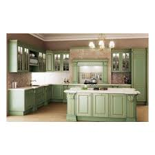 Kitchen Distressed Turquoise Kitchen Cabinets Home Design Ideas Best 25 Turquoise Kitchen Cabinets Ideas On Pinterest Turquoise