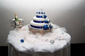wedding cake gallery wedding cake gallery just desserts catering and cakes