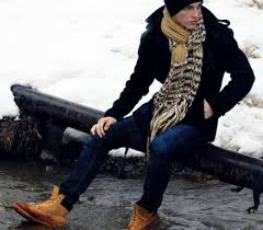 buy timberland boots pakistan how to wear timberland boots the idle