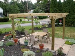 New Backyard Ideas by Backyard Ideas On A Budget Patios 415