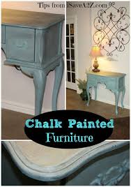 122 best homemade chalk painted furniture images on pinterest