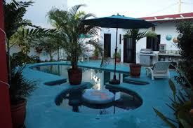 hotels in rincon the 10 best hotels in rincon de guayabitos mexico booking
