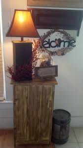 Country Primitive Home Decor 136 Best Pip Berry Crafts Images On Pinterest Primitive Crafts