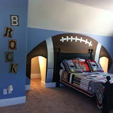 d o chambre b this boys room for my boys we could totally