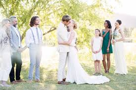 what is the average cost of a wedding the average cost of a wedding in 2017 may make you want to elope