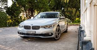 bmw 3 series price list bmw 3 series review specification price caradvice