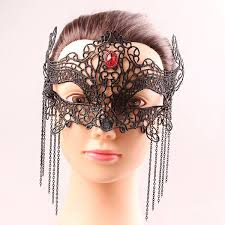 masquerade masks for sale masquerade masks philippines for sale fashion shop online