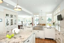 kitchen cabinets and countertops cheap kitchen cabinets and countertops pizzle me