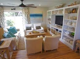 beach house living room decorating ideas favorable ideas beach inspired ideas beach themed living room