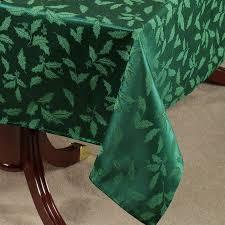 lenox damask tablecloth walmart