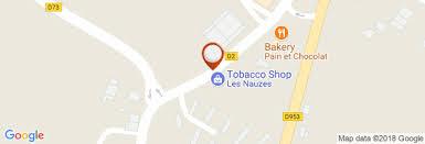 horaire bureau horaires bureau de tabac les nauzes bureau de tabac cigare