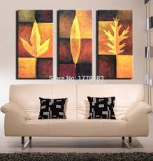 Home Decor Paintings by Bedroom Sets Wall Decor Paintings Ideas Leather U201a Stores U201a Bed