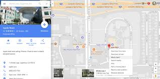 Rpi Map Initial Setup And Configuration Of Home Assistant On A Raspberry