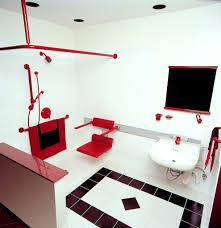 designs wondrous bathroom accessories for senior citizens 103