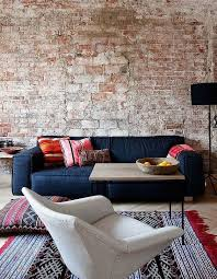 antiquitã ten sofa best 25 navy blue couches ideas on navy blue living