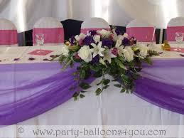 home decor flower arrangements silk flower arrangements michaels home decor table centerpiece