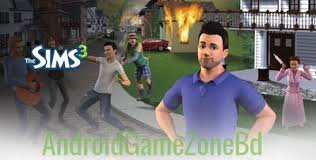 sims 3 free android the sims 3 apk free for android the sims 3 free