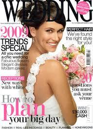 wedding magazines free 1 year subscription for wedding magazine