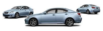 lexus is 250 model year changes 2010 lexus is 250 4dr sedan 6a research groovecar