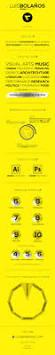 Sample Of Creative Graphic Design Resume 126 Best Creative Resume Design Images On Pinterest Letter