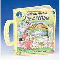 catholic baptism gifts baptism gifts