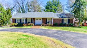 tennessee house house for sale 602 n porter st winchester tn 37398 youtube