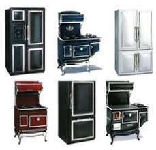 view your dream kitchen elmira stove works house house house