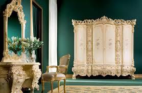 olimpia wardrobe by silik silik pinterest classic furniture