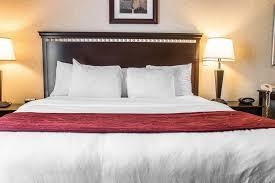 Comfort Inn Canton Mi Comfort Suites Canton 2017 Room Prices Deals U0026 Reviews Expedia