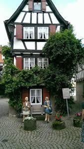 Mosbach Baden 16 Besten Mosbach Bilder Auf Pinterest Deutschland Stadt Und