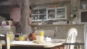 Shabby Chic Apartments by Mary Margaret Blanchard U0027s Aka Snow White Shabby Chic Kitsch