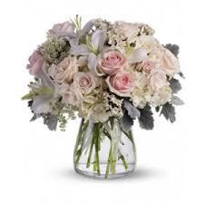 memorial flowers funeral flowers sympathy flowers and memorial flowers in missoula