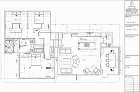 interior floor plans charming ideas 1 plan gnscl