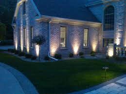 Outdoor Walkway Lighting Ideas by Front Of House Lighting Positions Party Lighting Ideas On A Budget