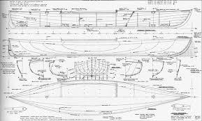 Free Wood Canoe Plans Pdf by Rob Roy Plans Wl Jpg