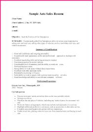 Buyer Sample Resume by 100 Retail Merchandiser Resume Sample 100 Retail Buyer Resume